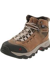 Vasque Women's Vista WP Hiking Boot