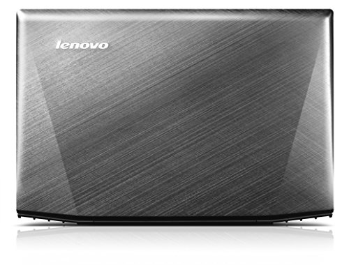 Y系列旗舰游戏本,Lenovo 联想 Y70 17.3寸 笔记本电脑图片