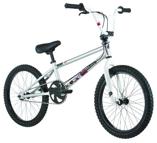 Diamondback Viper X Bmx Bike