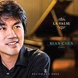 La Valse: Sean Chen