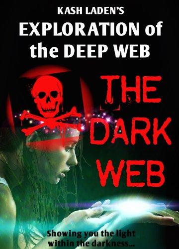 Of the deep web english edition internet panorama auto