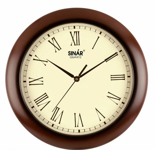 wall clocks india images