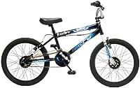 Flite Punisher Freestyle BMX Bike - 20-Inch by Flite