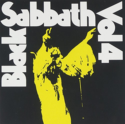 Black Sabbath - Black Box The Complete Original Black Sabbath (1970–1978) - Zortam Music