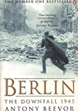 Image of Berlin: The Downfall 1945