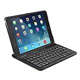 TeckNet iPad Mini 4 Bluetooth キーボードカバー ケース