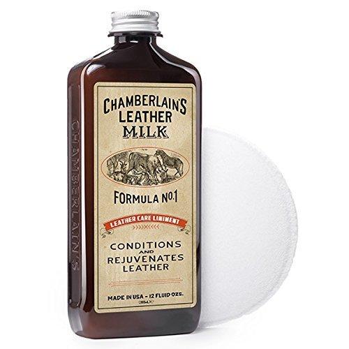 chamberlain-en-cuir-de-lait-apres-shampoing-pour-boxeurs-n-1-apres-shampoing-et-nettoyant-pour-cuir-
