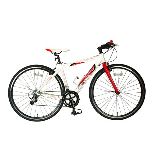 Tour De France 700c Packleader Pro Road Bike
