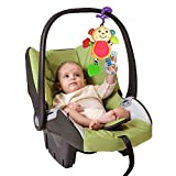 All-in-1-Wingingkids-Baby-Toy-with-Rattle-Bell-Teether-Funny-Monkey-for-Early-Education-and-Development