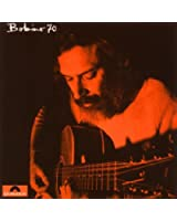 Bobino 70