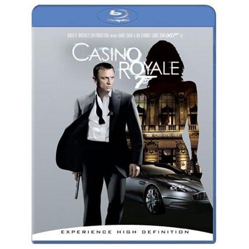 Blu-Ray Sale $11 Each