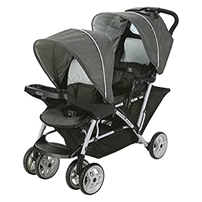Graco Duo Glider Connect by Graco Children's Products Inc that we recomend personally.