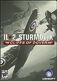 IL-2 Sturmovik: Cliffs of Dover (輸入版)