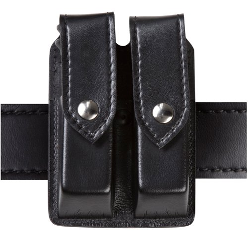 Safariland Model 277 Quad Magazine Pouch STX Tactical, 1911 Magazines (Quad 1911 Magazine Pouch compare prices)