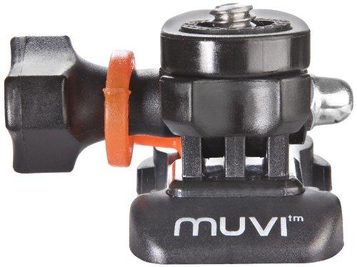 veho-muvi-vcc-a013-utm-muvi-universal-tripod-mount-video-camera-black