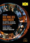 Wagner - Der Ring des Nibelungen (Com...