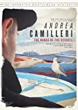 Andrea Camilleri The Dance of the Seagull (Inspector Montalbano Mysteries)