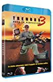 Image de Tremors 3 : Back to Perfection [Blu-ray]