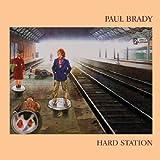 Hard Stationby Paul Brady