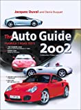 img - for The Auto Guide 2002 book / textbook / text book