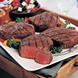 Omaha Steaks The Weekender Combo