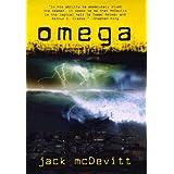 Omega ~ Jack McDevitt