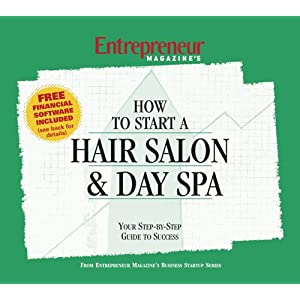 how to start a beauty salon How to start a beauty salon in maryland beauty salon beauty salon limited liability co ( llc) , licenses, business permit, tax ids and or fictitious business name required to start your own business ie, start a beauty salon.