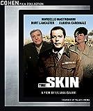 Skin [Blu-ray]