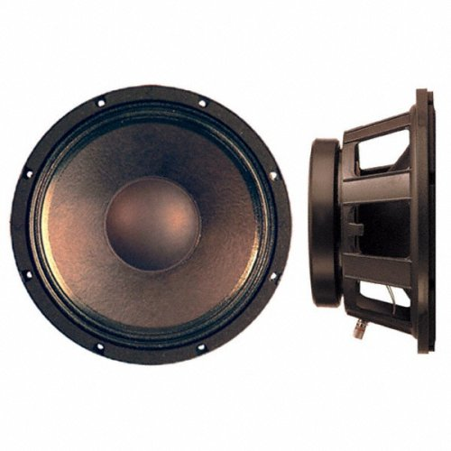 Eminence Deltapro12A 12-Inch Professional Series Speakers