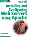 Installing and Configuring Web Server...