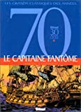 img - for Le capitaine fant  me (French Edition) book / textbook / text book