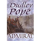 Admiral (Ned Yorke)by Dudley Pope
