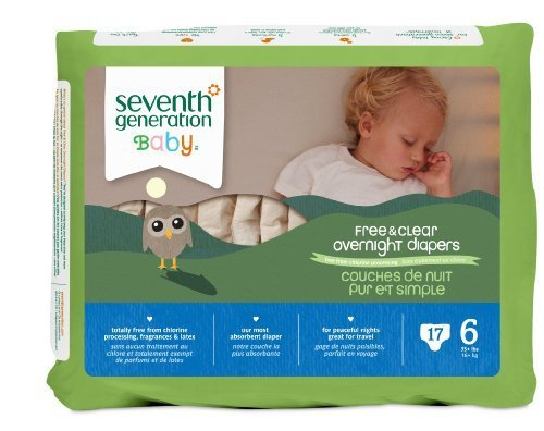 seventh-generation-overnight-diapers-17-ct-by-7th-generation