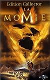 echange, troc La Momie [VHS]