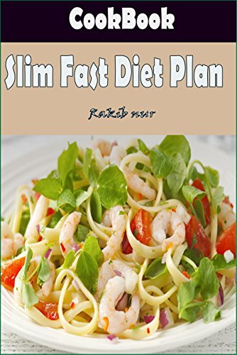 slim-fast-diet-plan-healthy-and-easy-homemade-for-your-best-friend