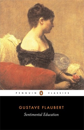 Sentimental Education (Penguin Classics)