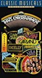 That's Entertainment [VHS]