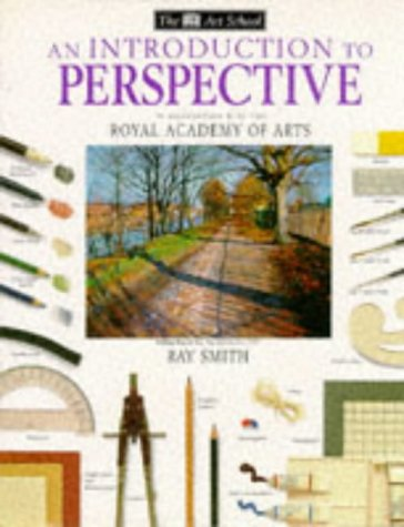 Introduction to Perspective (Art School)