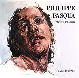 echange, troc Michel Waldberg - Philippe Pasqua