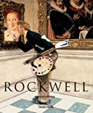Norman Rockwell, 1894-1978: America's Most Beloved Painter (Basic Art) (382282304X) by Marling, Karal Ann