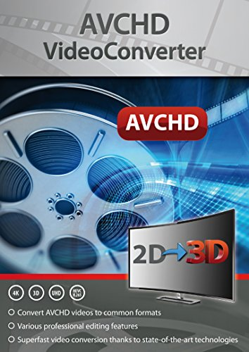 avchd-video-converter-edit-and-convert-files-from-over-50-formats-into-any-video-or-audio-format-gre