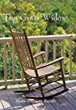 img - for The Grass Widow book / textbook / text book