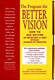 img - for The Program for Better Vision book / textbook / text book
