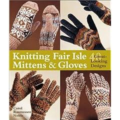 Fairisle Stole | Knit Rowan - Yarns, Knitting Patterns, Crochet