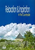 echange, troc Relaxation and Inspiration - Countryside [Import anglais]