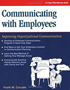 Books about improving communication skills meaning