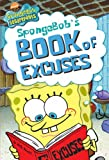 SpongeBob's Book of Excuses (SpongeBob SquarePants)