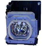 Diamond Lamp VLT-HC5000LP 915D116O10 For MITSUBISHI Projector With A Ushio Bulb Inside Housing