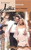 Otra Vez Enamorada: (In Love again) (Harlequin Julia) (Spanish Edition) (0373671520) by Warren, Nancy