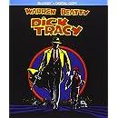 Dick Tracy (Blu-ray + Digital Copy)